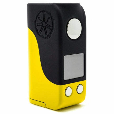 Asmodus Mini Minikin 50W Box MOD - shopVAPE24