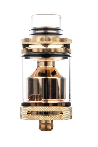 dotMod Petri 22 RTA - 22mm - 2ml - shopVAPE24