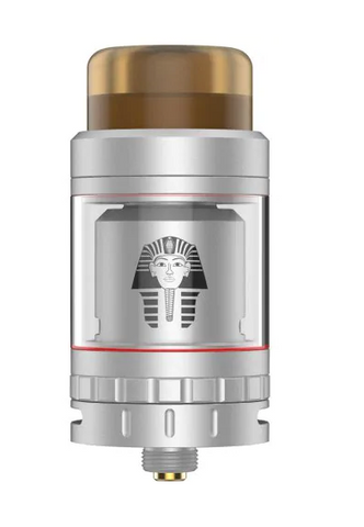 Geekvape Pharao Mini RTA - 24mm - 5ml - shopVAPE24