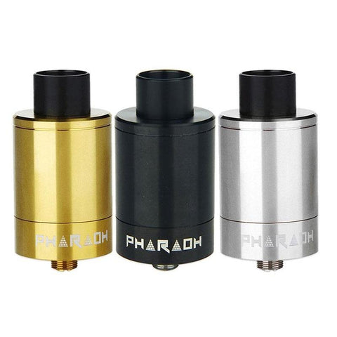 Geekvape Pharao RDA - 25mm - shopVAPE24