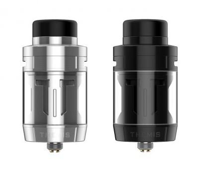 Digiflavor Themis RTA - 25mm - 5ml - shopVAPE24