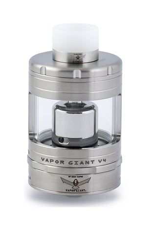 Vapor Giant V4 Giant - 32,5mm - 9,5ml - shopVAPE24