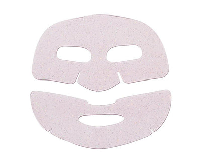 Firming Peptide Hydrogel Mask