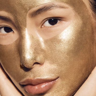 Lifting Treatment Mask