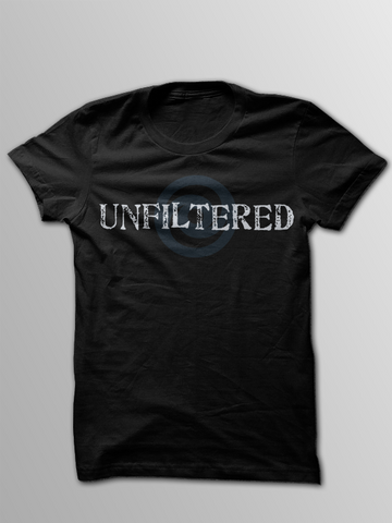 Unfiltered Shirt