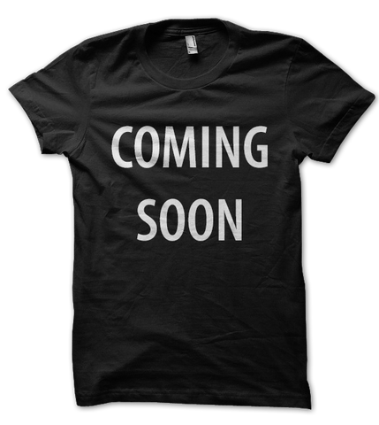 Dimaga  Shirt - Coming Soon