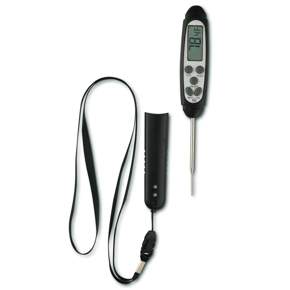 Maverick Easy Read Digital Probe - Full Throttle Barbeque