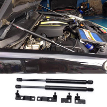 Load image into Gallery viewer, Bonnet Lift Struts | TOYOTA LANDCRUISER 70 SERIES 2007+