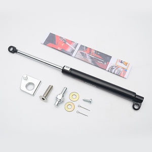 Tailgate Struts | FORD RANGER PX2 & PX3 2012+