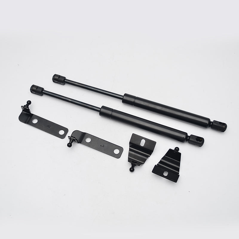 Bonnet Lift Struts | TOYOTA LANDCRUISER 70 SERIES 2007+