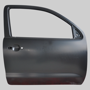 Door Shell (Front Right) Dual Cab | TOYOTA HILUX VIGO N70 2005-2012