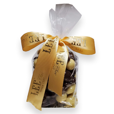 Dragee Mix lee chocolate