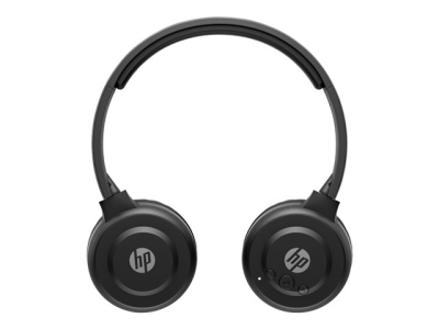 HP Pavilion Headset 600