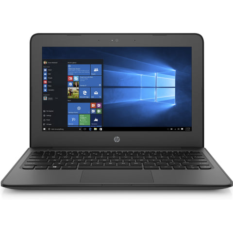 "HP Stream Pro 11 G4 EE 11.6"" Notebook"