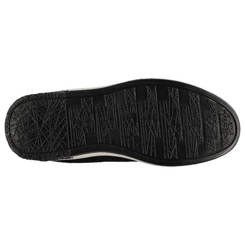 Slip On Trainers Mens
