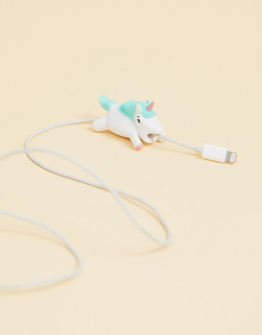 Unicorn Cable Cover