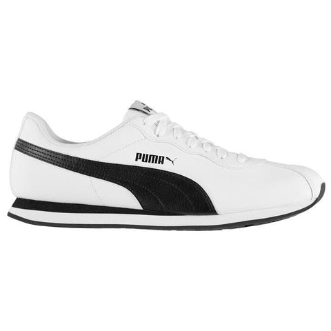 Puma Turin II Men's Trainers