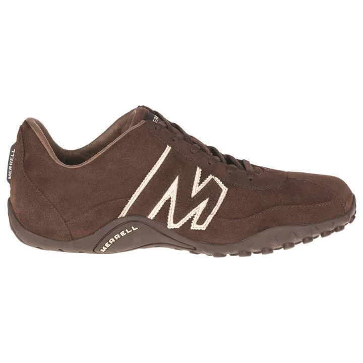 Merrell Blast Men's Walking Shoes