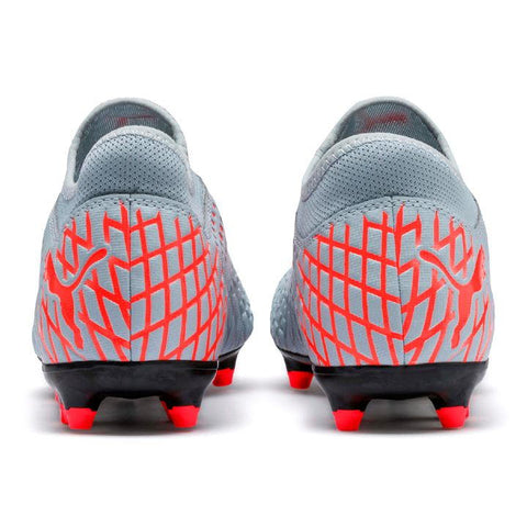 Future 4.4 Men's FG Football Boots