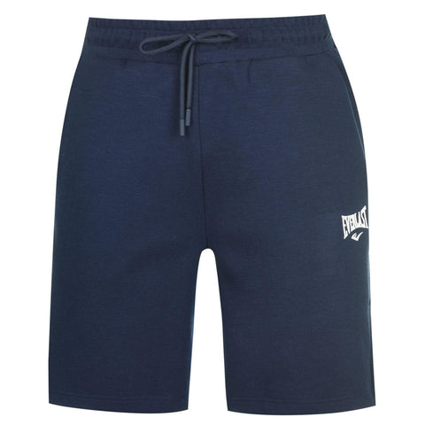 EVERLAST Fleece Shorts Mens