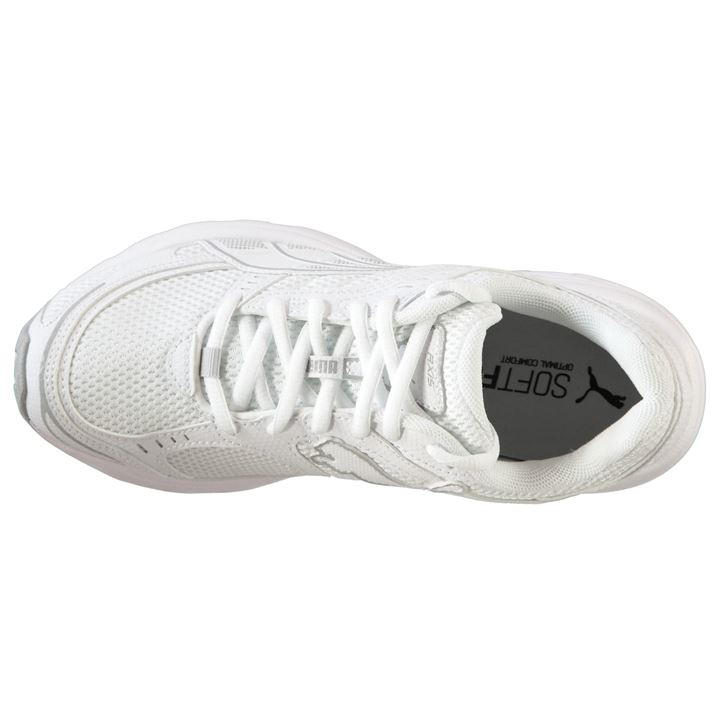 Axis Ladies Trainers