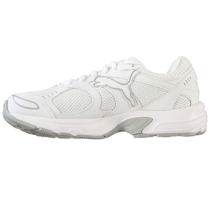 Puma Axis Ladies Trainers