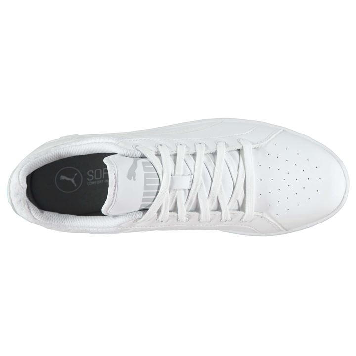 Puma Ikaz Lo Ladies Trainers