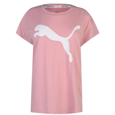 Bridal Rose Urban Sports Women T-Shirt