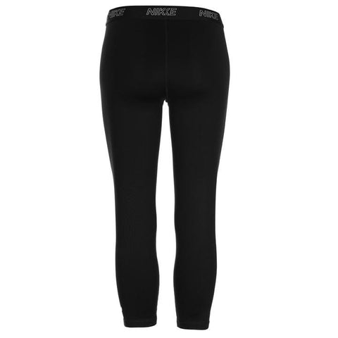 JDI Capri Tights Ladies