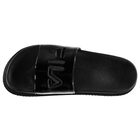FILA Morro Bay Zeppa Ladies Sliders