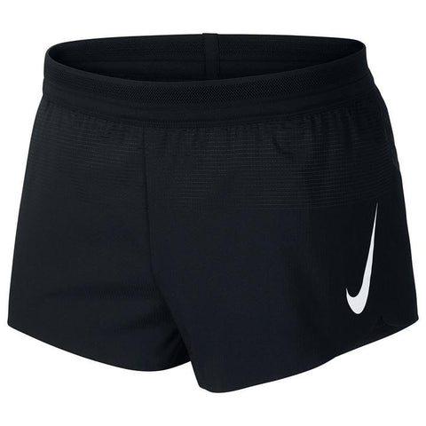 AeroSwift 2 Running Men's Shorts