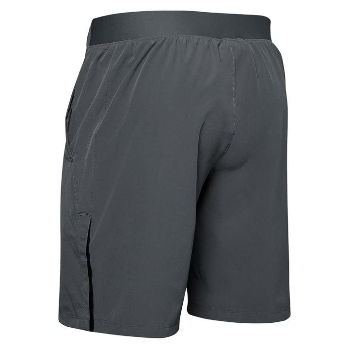 Under Armour Vanish Snap Men's Shorts
