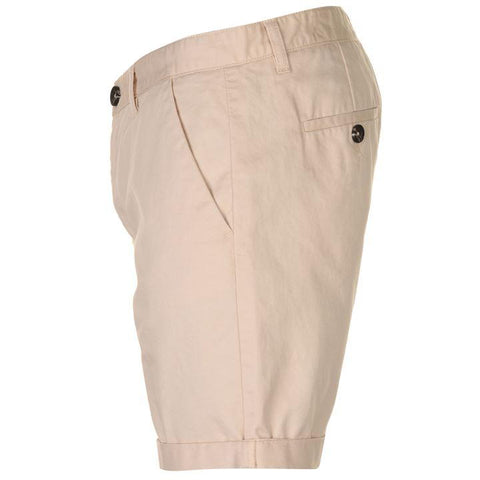 Colour Chino Men's Shorts
