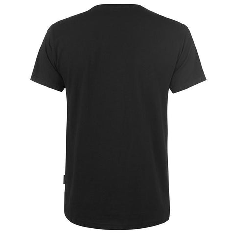 3 Pack Men T-Shirt