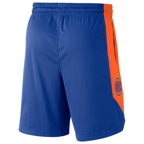 Knicks Men's Shorts NBA