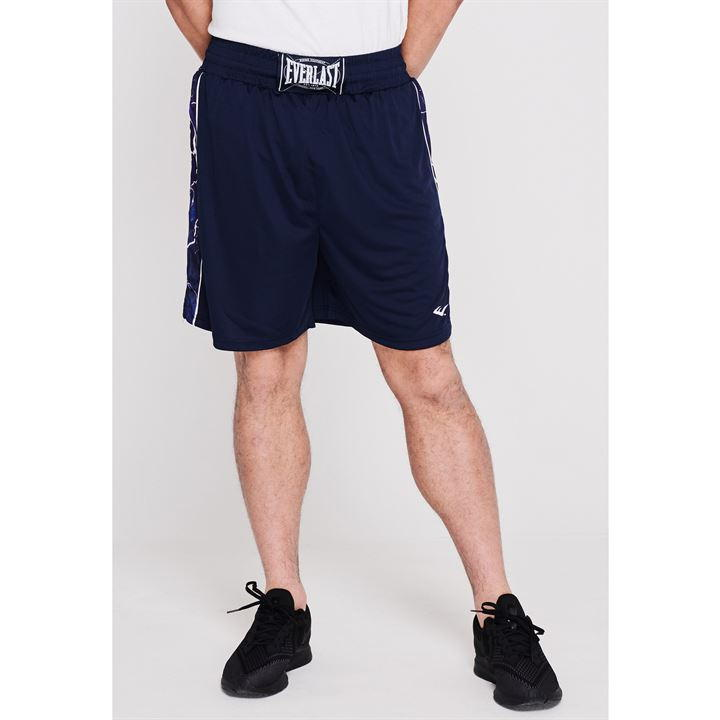 Boxing Men Shorts