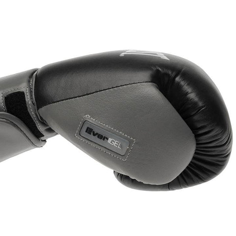 Protex 3 Gel Boxing Gloves
