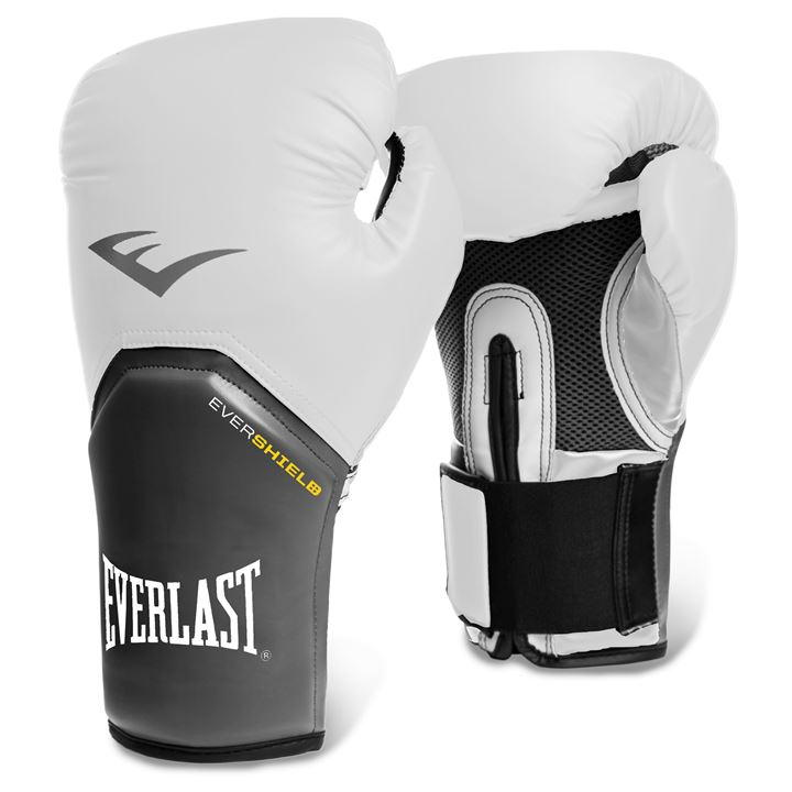 Elite Training Gloves
