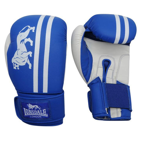 Club Sparring Gloves