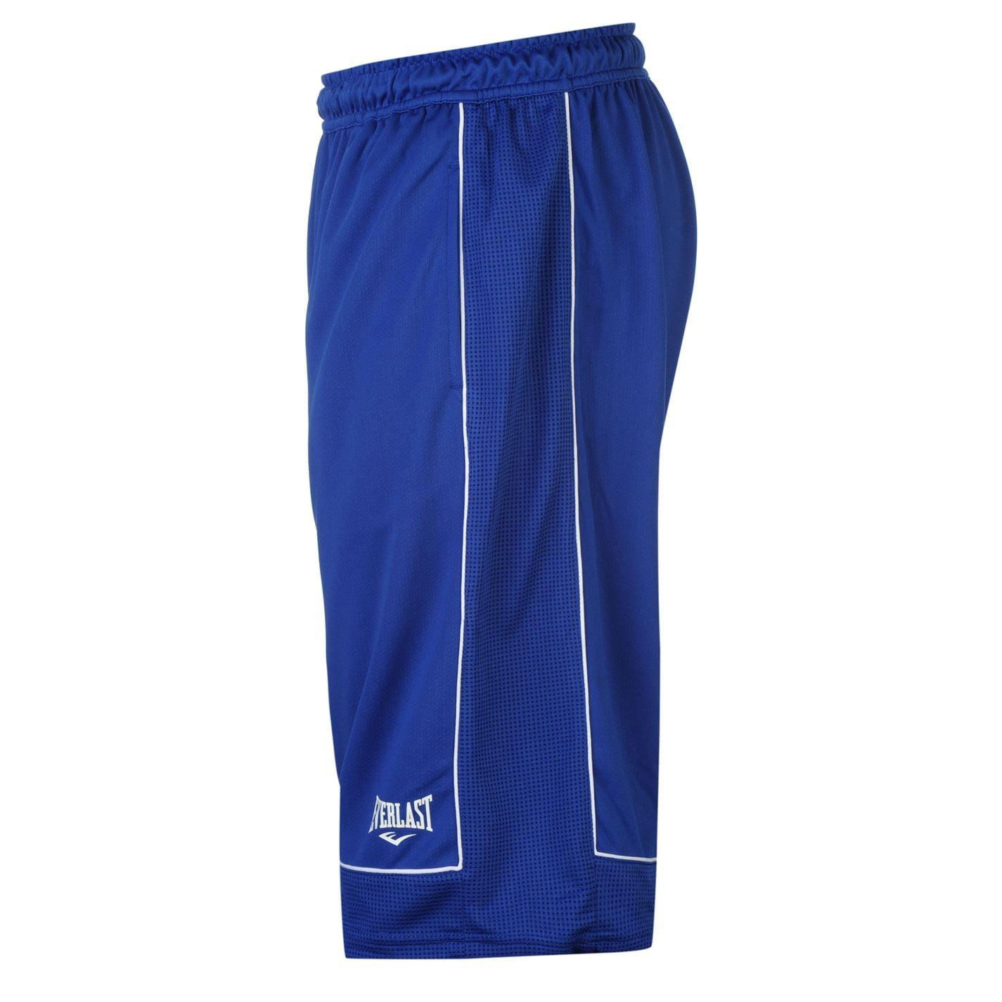 EVERLAST Basketball Shorts Mens