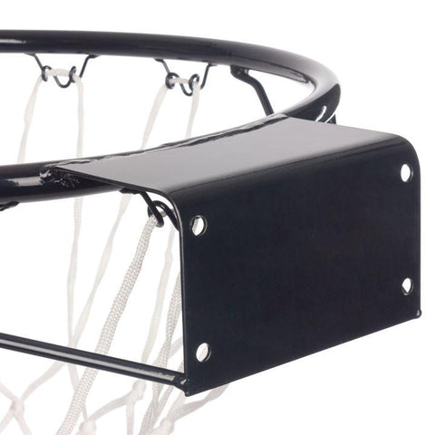 Basketballball Ring