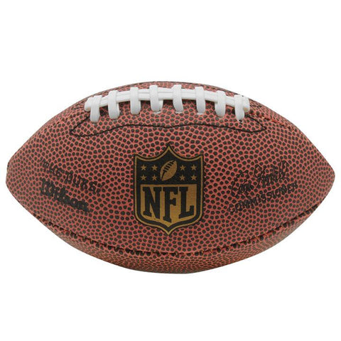 Wilson NFL Mini American Football