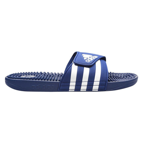 ADIDAS Adissage Mens Slider Sandals