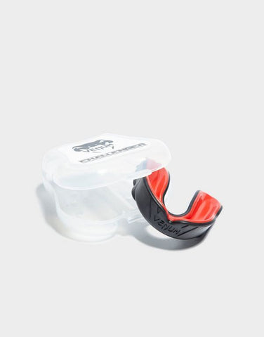 Red Devil Mouthguard