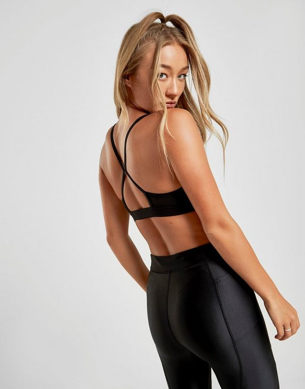 Training Motion Indy Bra