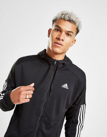 Game Time Men Tracksuit