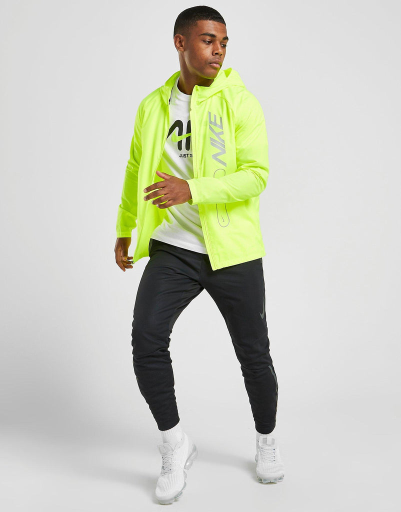 Flash Lightweight Jacket