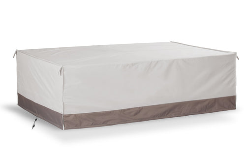 Premium Rectangular Patio Furniture Cover