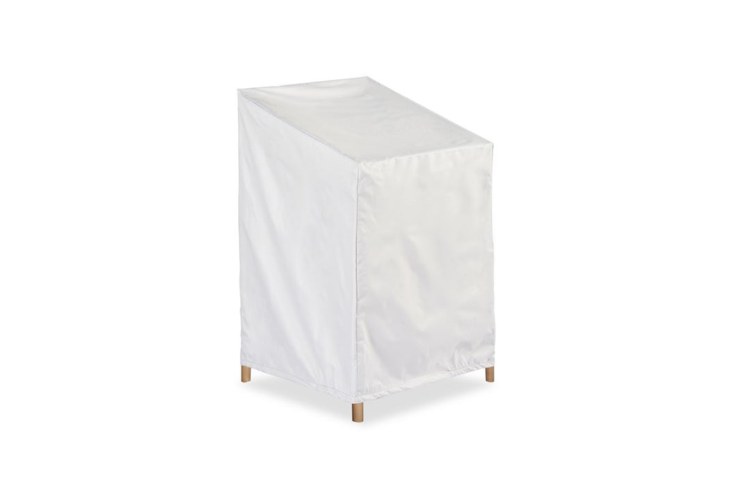Basic Stackable Chair Cover