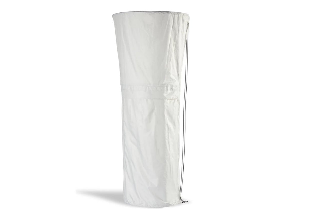 Basic Patio Heater Cover